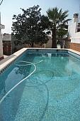 Imagen sin descripción - Casa en venta en Eliana (l´) - 238194404