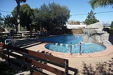 Imagen sin descripción - Casa adosada en alquiler de temporada en Riba-roja de Túria - 238194113