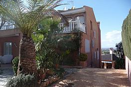 Imagen sin descripción - Chalet en venta en Riba-roja de Túria - 301257795