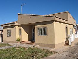Imagen sin descripción - Chalet en alquiler en Pobla de Vallbona (la) - 322397873