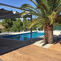 Imagen sin descripción - Chalet en venta en Tortosa - 351715329