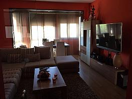 Imagen sin descripción - Piso en venta en Tortosa - 351715527