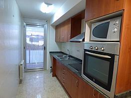 Imagen sin descripción - Piso en venta en Tortosa - 351715656