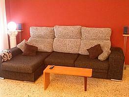 Imagen sin descripción - Piso en venta en Tortosa - 351715806