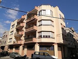 Imagen sin descripción - Piso en venta en Tortosa - 365558692