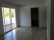 Salón - Ático en venta en calle Moraleda, Benahavís - 169034823