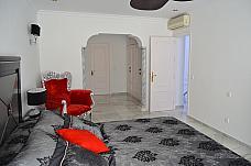 Villa en venta en calle Hortencia, Estepona - 169035590