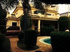 Villa en venta en barrio Salvador Dali, Nueva Andalucía-Centro en Marbella - 169308192