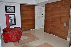 Ático-dúplex en alquiler en calle Las Lomas, Marbella - 178505302