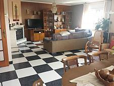Casa en venta en Lliçà de Vall - 173833909