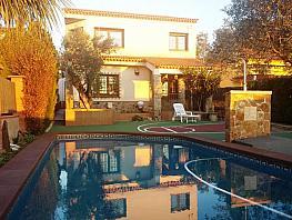 Casa en venta en Lliçà d´Amunt - 371260568