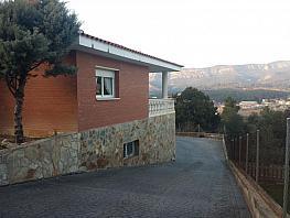 Casa en venda Bigues i Riells - 371261312