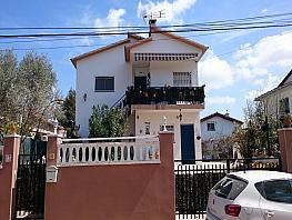 Casa en venta en Lliçà d´Amunt - 367133755