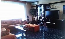 Wohnung in verkauf in Can Oriol in Rubí - 244762857