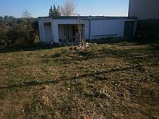 Maison de vente à San Muç à Rubí - 244986731