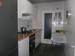 Petit appartement de vente à Can Oriol à Rubí - 274734018