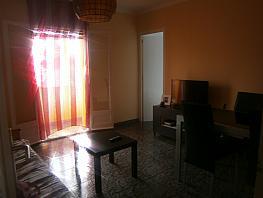 Petit appartement de vente à Can Oriol à Rubí - 296262674