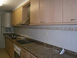Petit appartement de vente à Can Oriol à Rubí - 329092601