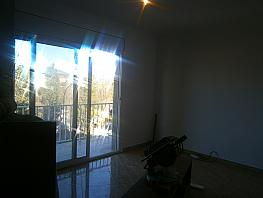 Wohnung in miete in Nord Serreta in Rubí - 354193964