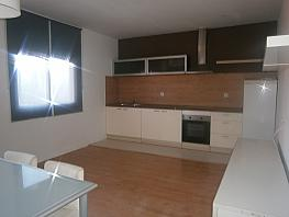 Maison de vente à Can Mir à Rubí - 357247532