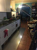 Petit appartement de location à Zona Centro à Rubí - 379784460