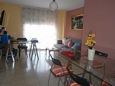 Piso en venta en Mercat Escola Ribes en Rubí - 203779222