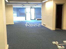 Img_8304.jpg - Oficina en alquiler en Vallvidrera-El Tibidabo-Les Planes en Barcelona - 288842506