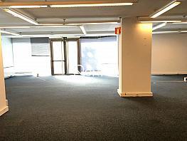 Img_8290.jpg - Oficina en alquiler en Vallvidrera-El Tibidabo-Les Planes en Barcelona - 288842665