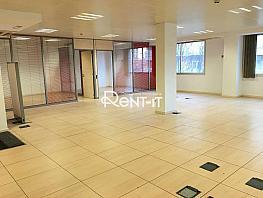 Img_8504.jpg - Oficina en alquiler en Eixample dreta en Barcelona - 288843742