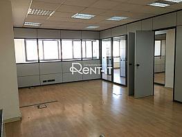 Img_8432.jpg - Oficina en alquiler en Eixample dreta en Barcelona - 288843895