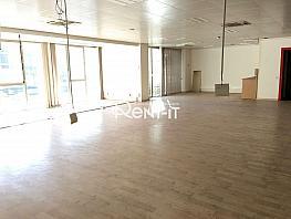 Img_8451.jpg - Oficina en alquiler en Eixample dreta en Barcelona - 288844312