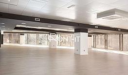 1450 01.jpg - Oficina en alquiler en Eixample dreta en Barcelona - 288844429