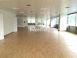 Img_6225.jpg - Oficina en alquiler en Eixample esquerra en Barcelona - 288844609