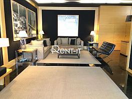 Img_6311.jpg - Oficina en alquiler en Les corts en Barcelona - 288844918