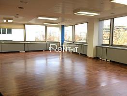 Img_6322.jpg - Oficina en alquiler en Les corts en Barcelona - 288844936