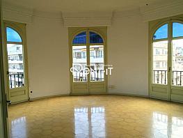 Img_6432.jpg - Oficina en alquiler en Sant Gervasi – Galvany en Barcelona - 288388169