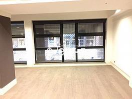 Img_6705.jpg - Oficina en alquiler en Eixample esquerra en Barcelona - 288845503