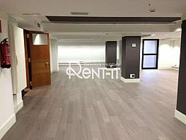 Img_6720.jpg - Oficina en alquiler en Eixample esquerra en Barcelona - 288845614