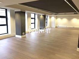 Img_6729.jpg - Oficina en alquiler en Eixample esquerra en Barcelona - 288845707