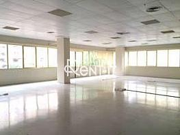 Img_6751.jpg - Oficina en alquiler en Gran Via LH en Hospitalet de Llobregat, L´ - 288845821