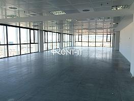 Img_6933.jpg - Oficina en alquiler en Gran Via LH en Hospitalet de Llobregat, L´ - 288847399