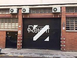 7.jpg - Nave industrial en alquiler en Centre en Hospitalet de Llobregat, L´ - 287882636