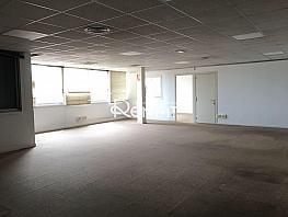 Img_0731.jpg - Oficina en alquiler en Eixample esquerra en Barcelona - 290805030