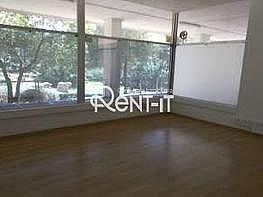 2.jpg - Local en alquiler en Les corts en Barcelona - 290804988
