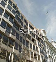 Fachada.jpg - Oficina en alquiler en Sant Gervasi – Galvany en Barcelona - 320961633