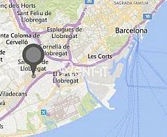 Carreteras.jpg - Nave industrial en venta en Casablanca en Sant Boi de Llobregat - 320961657