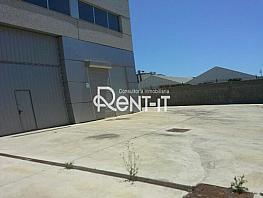 Fabrikationshalle in verkauf in Gavà Mar in Gavà - 288840265