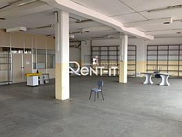 Ufficio en affitto en Gran Via LH en Hospitalet de Llobregat, L´ - 288838819