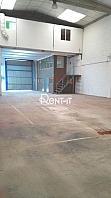 55461752.jpg - Nave industrial en alquiler en Can Sellarès en Viladecans - 288840772