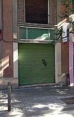 detalles-local-en-alquiler-en-sant-gervasi-galvany-en-barcelona-211948692